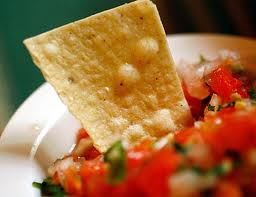 Smokin O's Mexican Catering - wedding, graduation, corporate event. Minneapolis, Prior Lake, Eagan